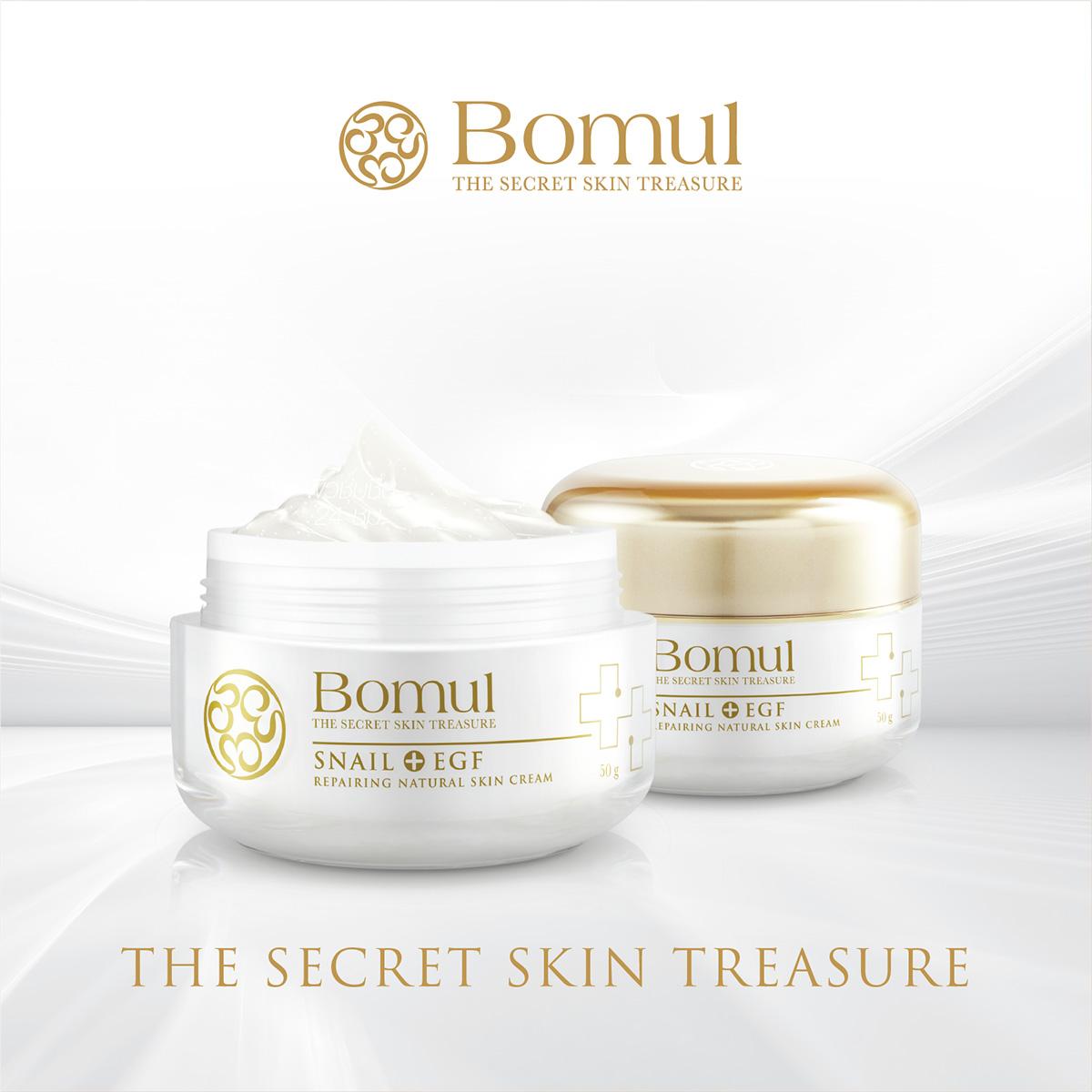 The-Secret-Skin